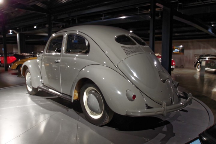 1946_VW_Beetle_Typ11