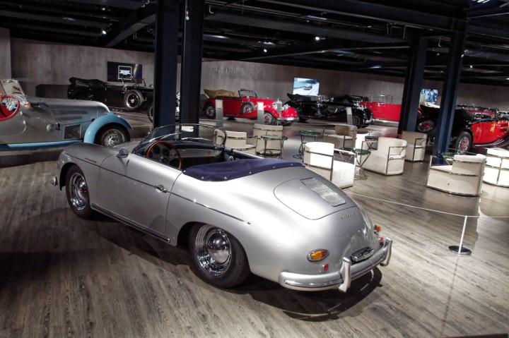 1955_Porsche_356A