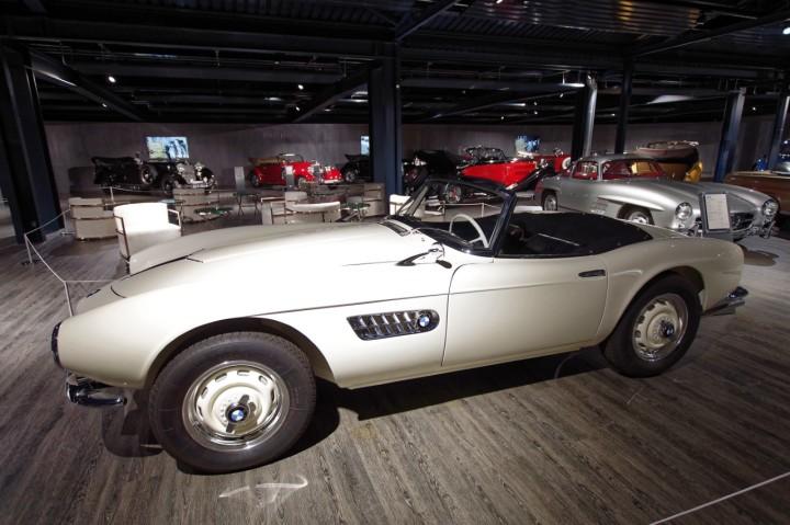 1956_BMW_507