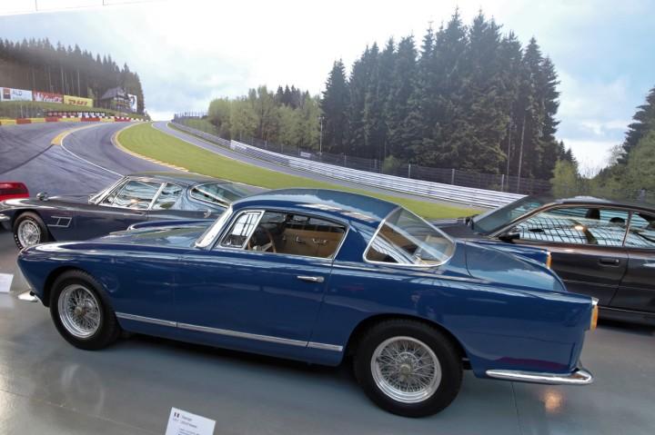 1957-Ferrari-250GT_Boano