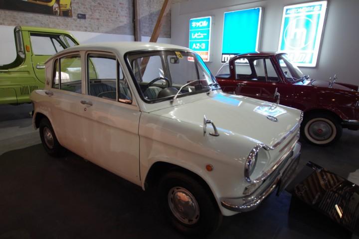1962_Mazda_Carol_P360