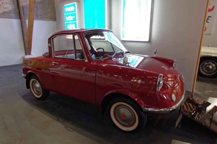 1962_Mazda_R360