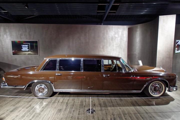 1963_Mercedes_Benz_600