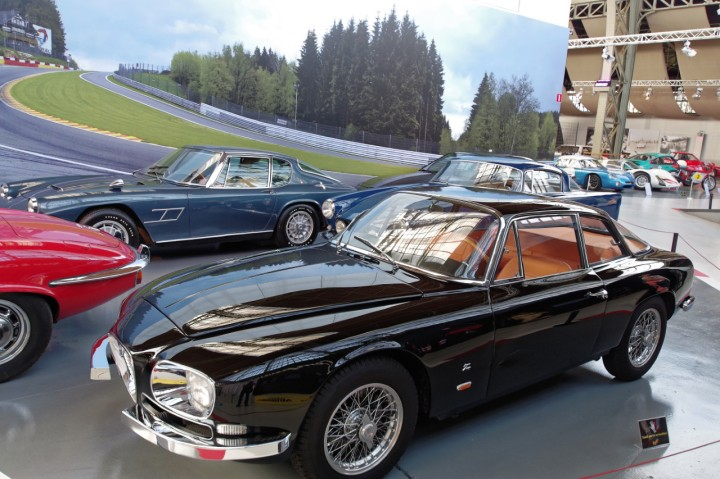 1965-AlfaRomeo_2600