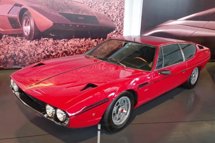 1968-Lamborghini_Espada