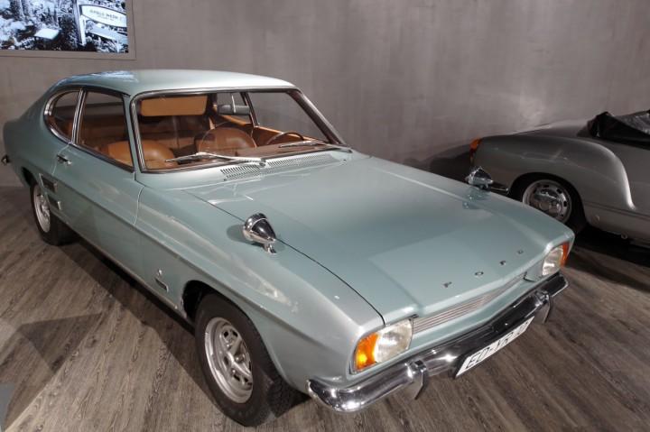 1969_Ford_Capri_ECJ
