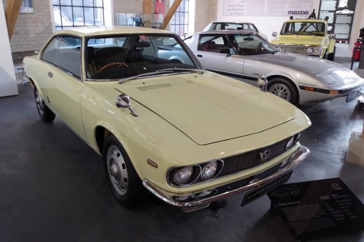 1969_Mazda_Luce_R130