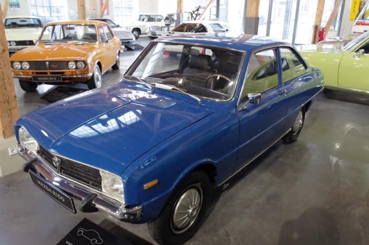 1971_Mazda_R100