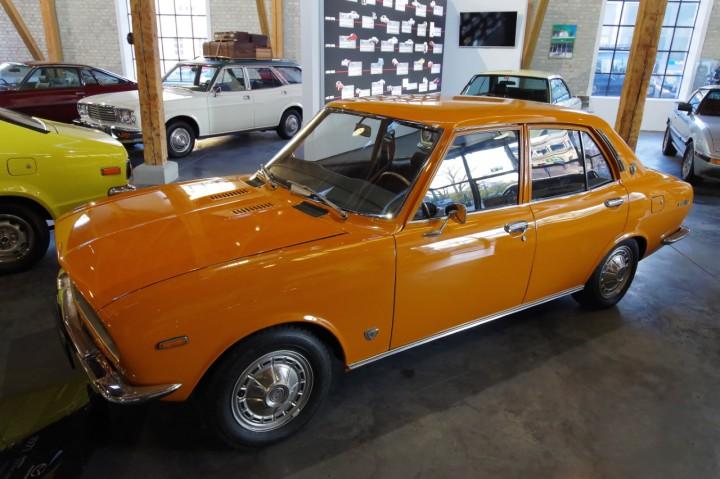 1971_Mazda_RX2