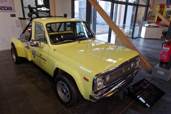 1974_Mazda_Rotary_Pickup