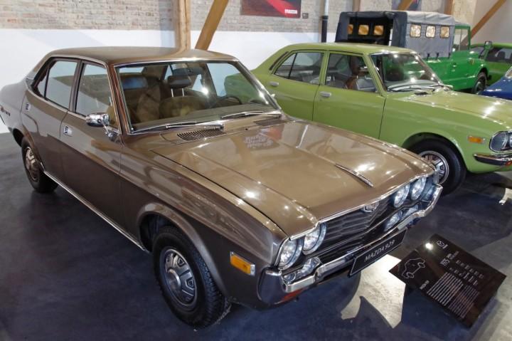 1975_Mazda_929