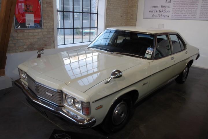 1975_Mazda_Roadpacer_AP