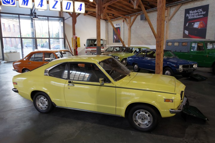 1975_Mazda_RX3