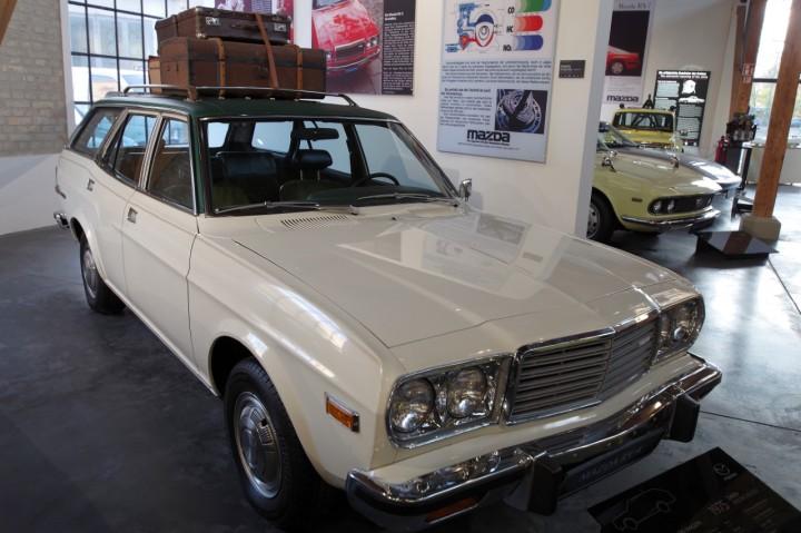 1975_Mazda_RX4