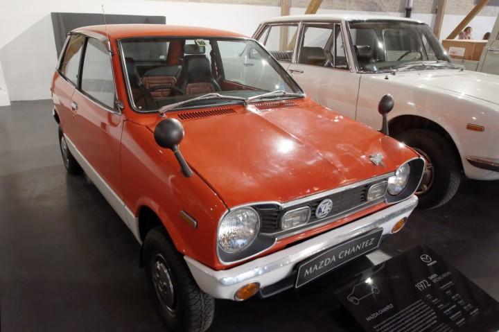 1977_Mazda_Chantez