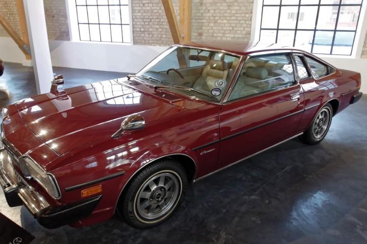 1977_Mazda_Cosmo_RX5