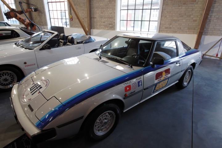 1979_Mazda_RX7