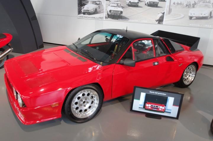 1980-Lancia_037_Prototype