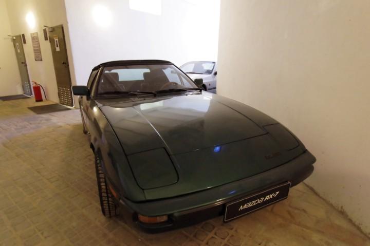 1981_Mazda_RX7