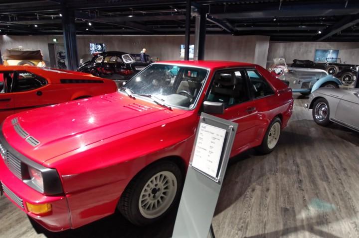 1984_Audi_SportQuattro