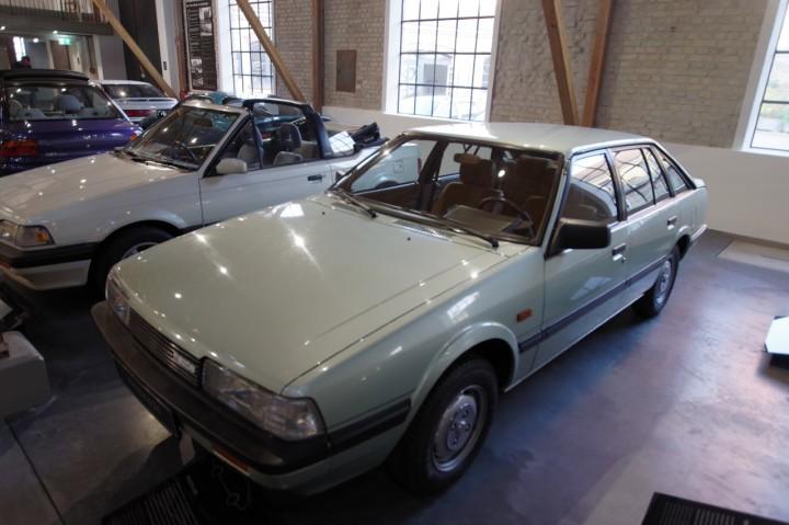 1984_Mazda_626