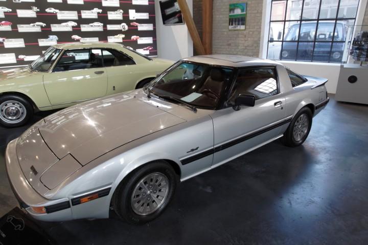 1984_Mazda_RX7