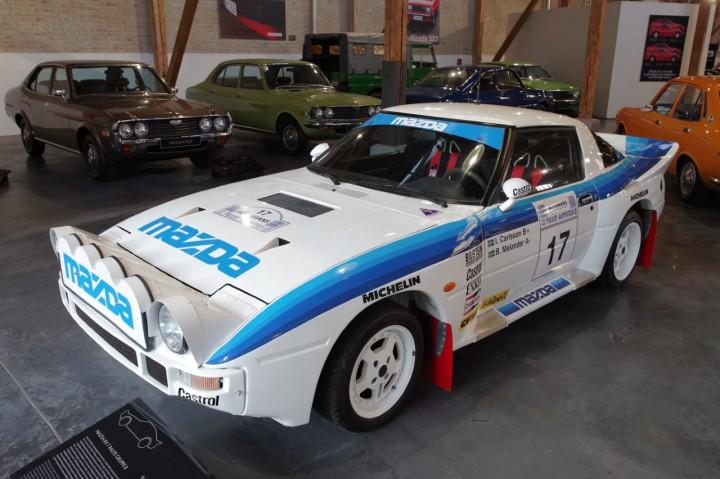 1984_Mazda_RX7_Rallye