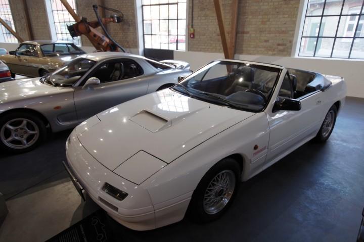 1989_Mazda_RX7