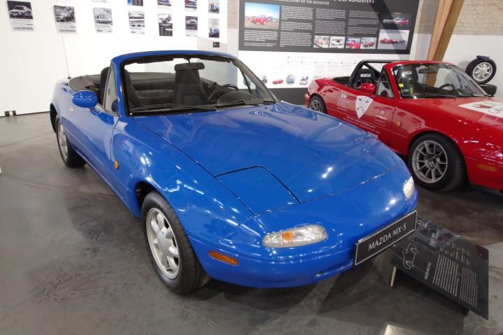 1990_Mazda_MX5