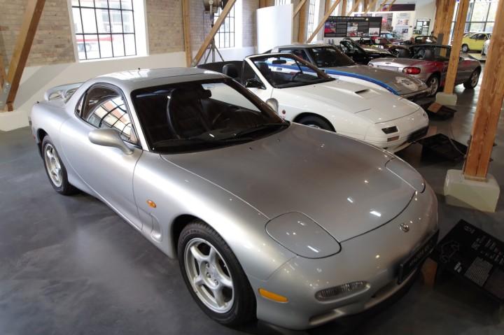 1992_Mazda_RX7