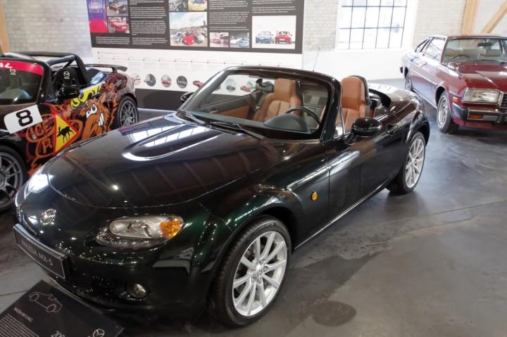 2008_Mazda_MX5