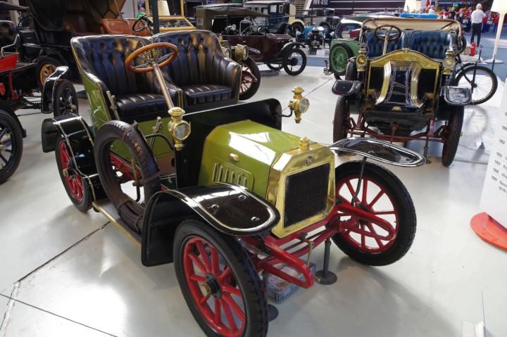 1906-Peugeot_TypeVA
