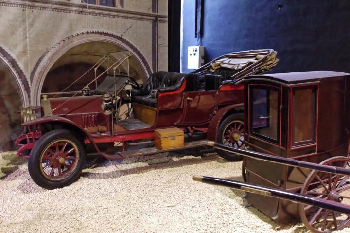 1910-Nagant