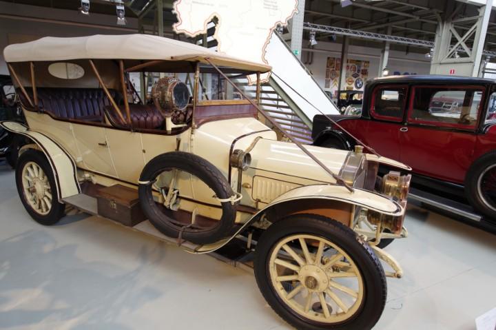 1911-Minerva-26HP_X