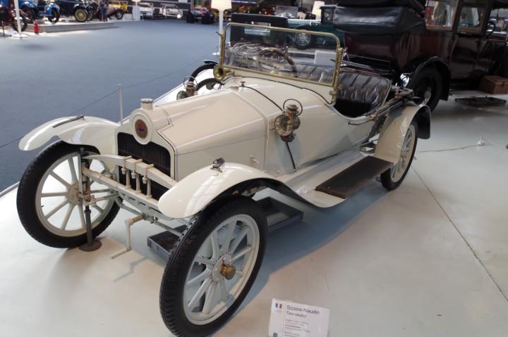 1911-Sizaire-Naudin