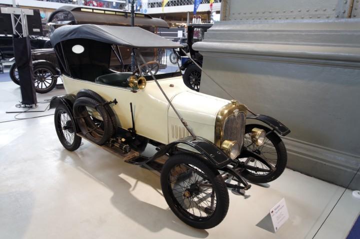 1915-Wanderer_W3