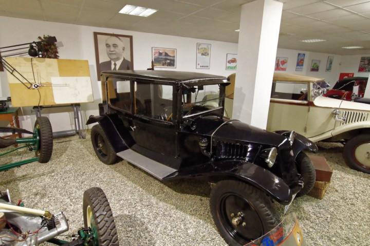 1923-Tatra_T11