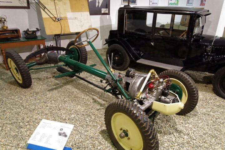 1924-Tatra_T13