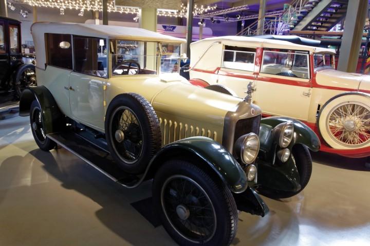 1925-Minerva-16HP-AD