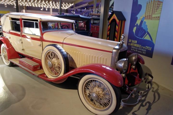 1927-Minerva-AF
