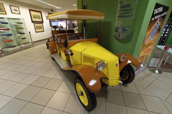 1927-Tatra_T12