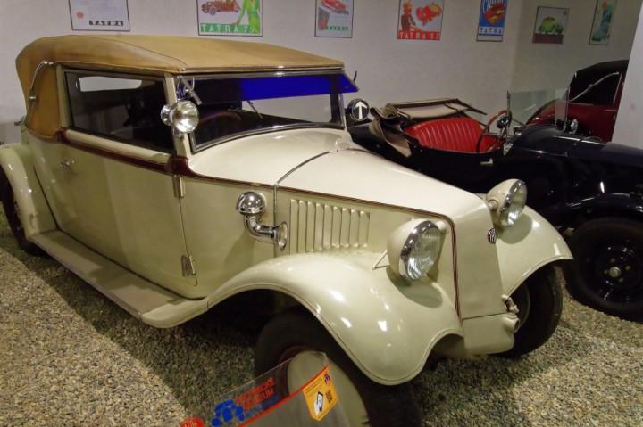 1927-Tatra_T30