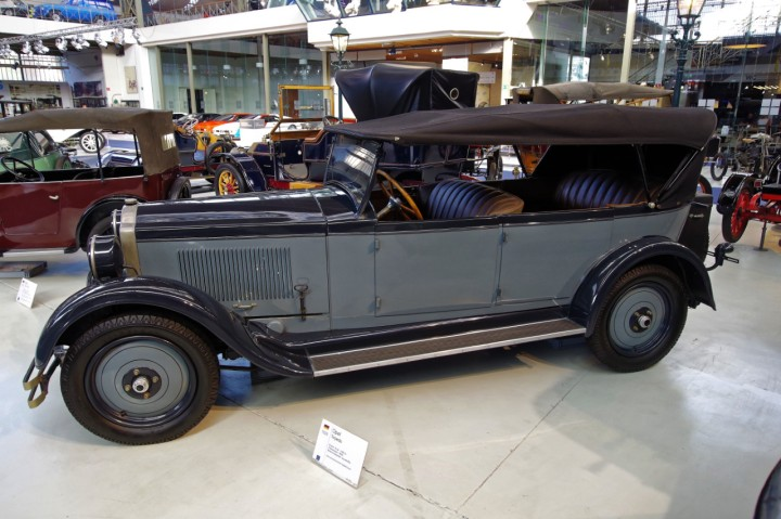 1928-Opel_Torpedo