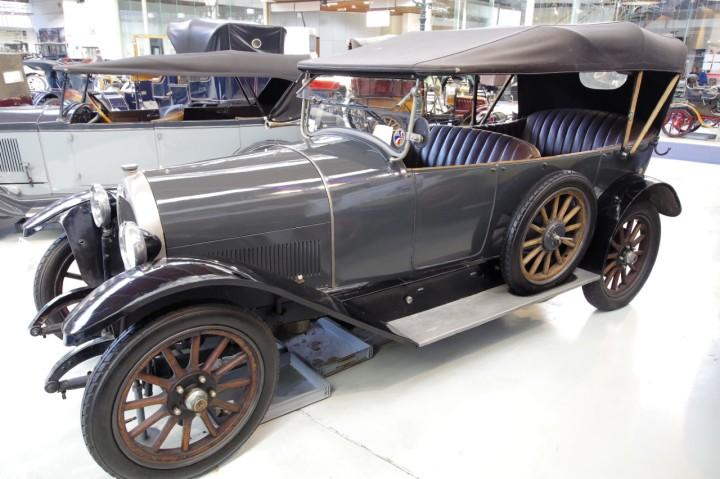 1928-Talbot-DusE