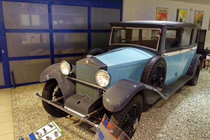 1928-Tatra_T17_31