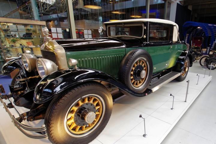1929-Minerva_AE