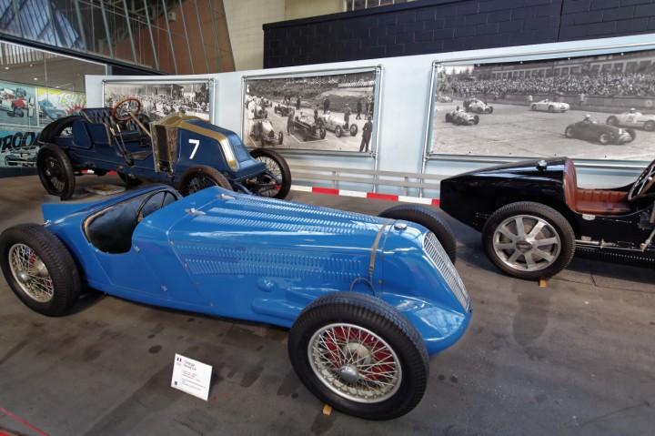 1929-Omega-Six