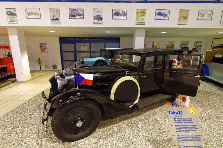 1931-Tatra_70