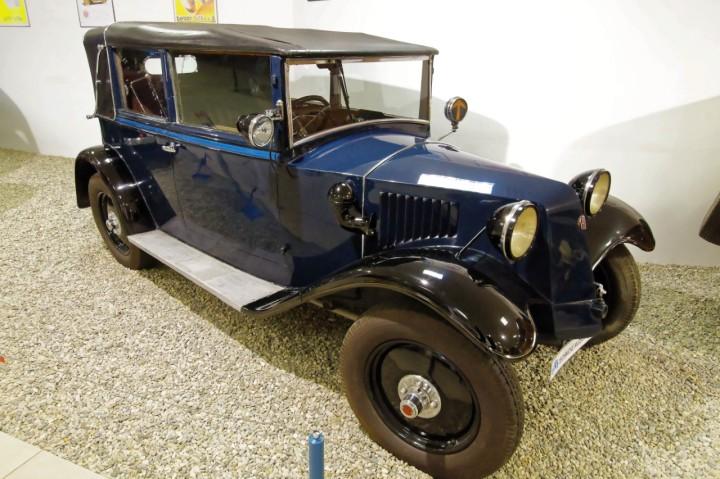 1931-Tatra_T52