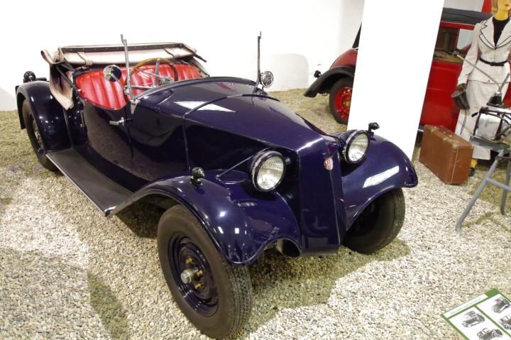 1931-Tatra_T57